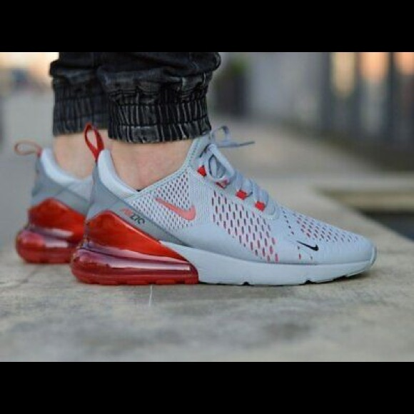 hot new products promo codes best supplier Nike Shoes | Air Max 270 | Poshmark